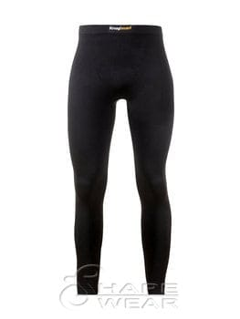 Zoned Compression Tights Ladies 45%