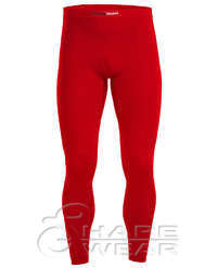 Zoned Compression Tights 25% rot