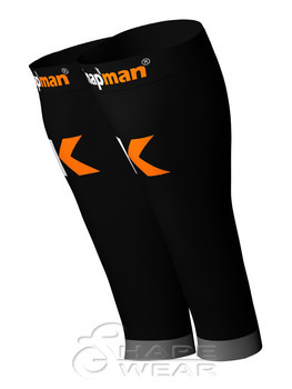 Active Strong Compression Calf sleeves